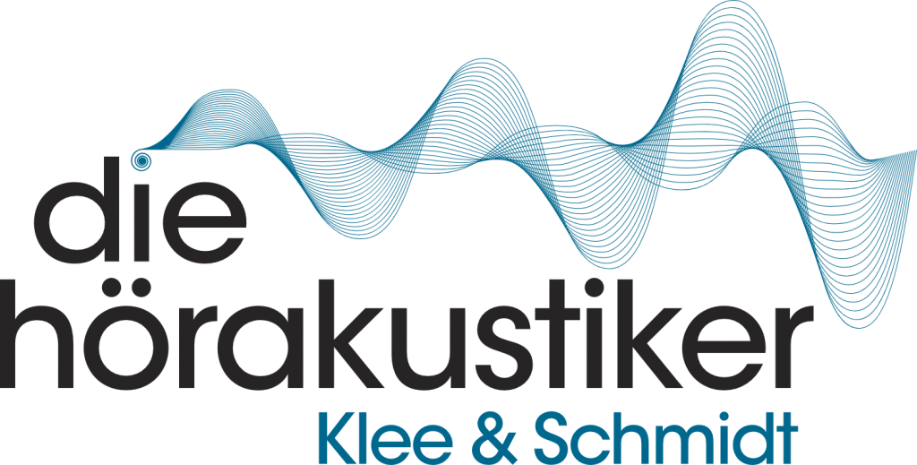 Logo Hörakustiker