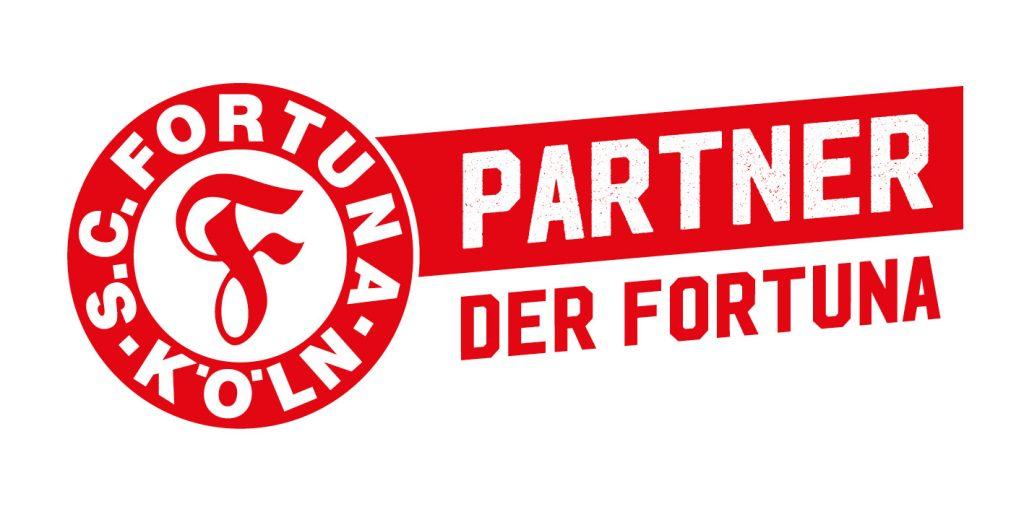 Partner der Fortuna