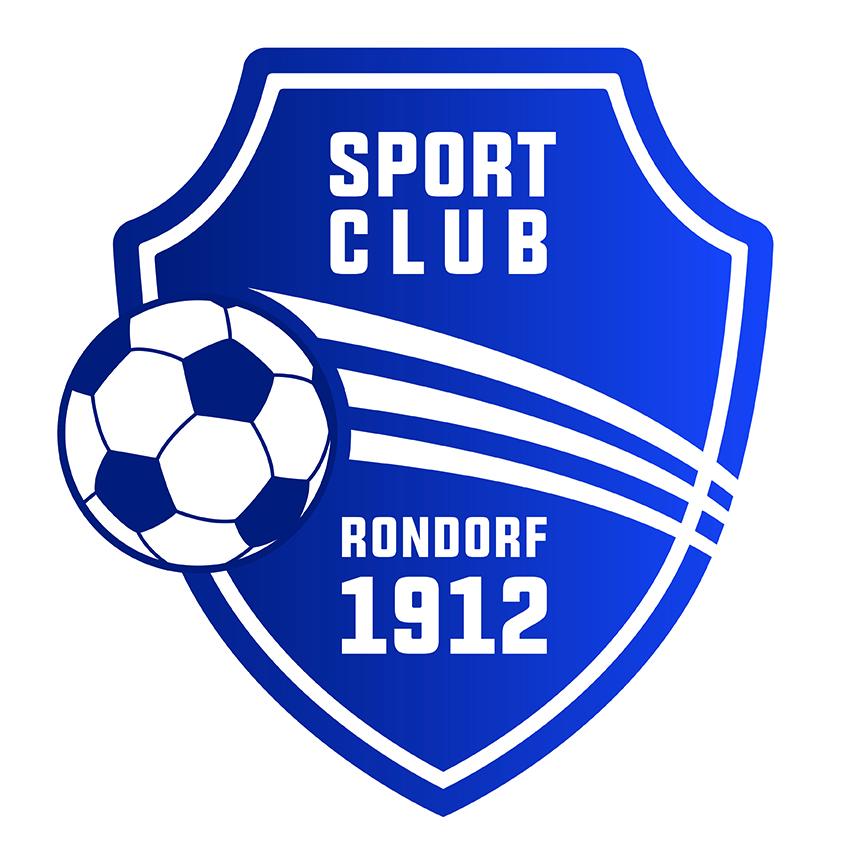 Sport Club Rondorf